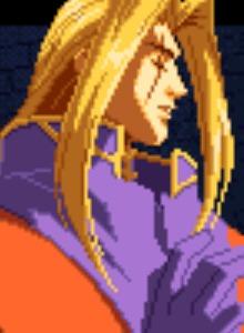Descubren un nuevo juego secreto de Neo Geo