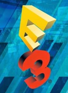 El E3 2016 cuenta ya con 116 empresas confirmadas