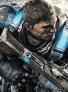 Gears of war 4 nos invita a probar su multijugador