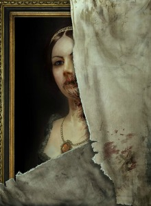 Layers of Fear, otra joya del terror indie
