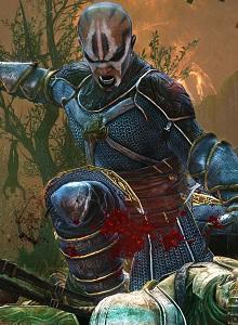 Nosgoth cierra las puertas de su reino