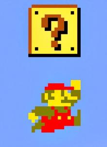 El récord mundial de Super Mario Bros. en menos de 5 minutos