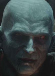 Los Condes Vampiro la chuparán en Total War Warhammer