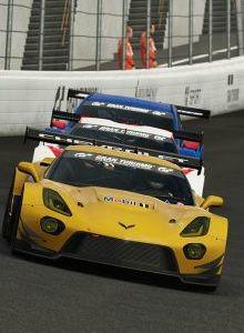 Gran Turismo Sport: Descubre su nuevo tráiler