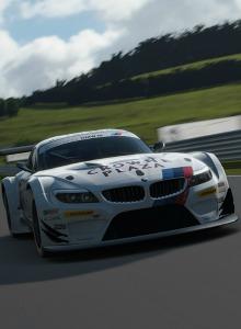 E3 2016: Tráiler gameplay de Gran Turismo Sport para PS4