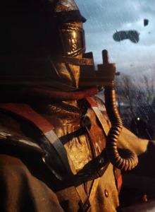Battlefield 1 es el nuevo juego de la saga para PC, PS4 y Xbox One