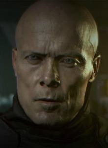Call of Duty Infinite Warfare: Filtrado su tráiler y su fecha de lanzamiento