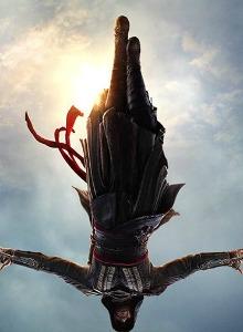 Assassin's Creed: La Película, estrena su primer tráiler