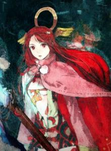 Descubre el sistema de batalla de I am Setsuna, inspirado en Chrono Trigger