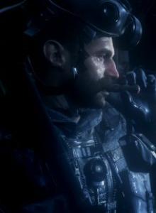 Opinión: Activision, no me toques las palmas que me conozco