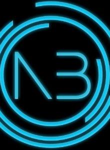 NEONBALL ya está en Steam Greenlight y busca tu apoyo