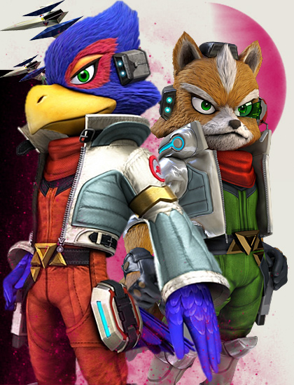 Análisis de  Star Fox Zero, un gran juego con aroma retro