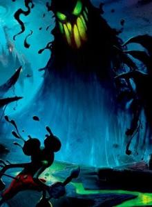 Disney Interactive cierra sus puertas