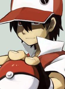 La locura de Pokémon GO se expande