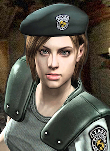 Resident Evil HD Remaster, análisis