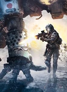 Titanfall 2 ¿aterrizando a finales de 2016?