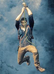 Galería de Uncharted 4 para PS4