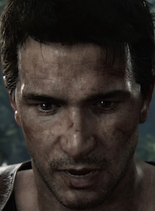 Análisis de Uncharted 4 para PS4