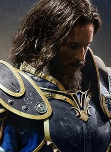 Blizzard te regala una copia digital de World of Warcraft por ver la película