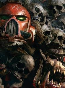 Warhammer Dawn of War III. La batalla continúa