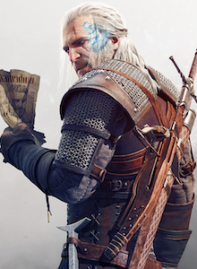 Vídeo: Así es la nueva región de The Witcher 3 Blood and Wine