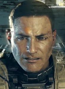 El nuevo Call of Duty alimenta el hype con sus primeros teaser