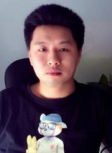 Legends of Titan, el nuevo y descarado plagio chino de Overwatch