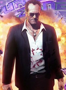 Rumor E3 2016: Se filtra Dead Rising 4