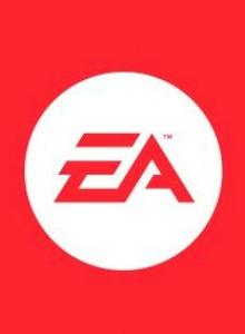 E3 2016: EA anuncia los títulos jugables en el EA Play