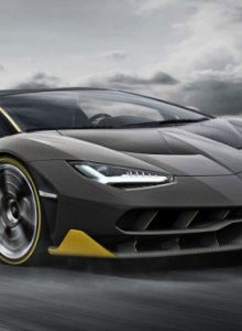 Rumor E3 2016: Microsoft presentará Forza Horizon 3 para Xbox One y Windows 10