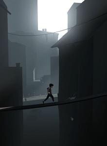 Inside es lo nuevo de los creadores de Limbo