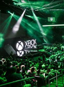 Maldita Hemeroteca E3: Microsoft