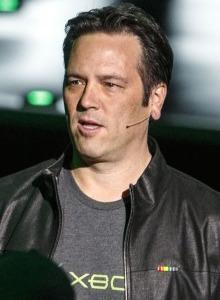 Opinión: Phil Spencer es lo mejor que le ha ocurrido a Xbox
