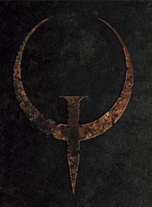 E3 2016: Bethesda presenta Quake Champions