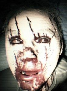 La demo de Resident Evil 7 no forma parte del juego final