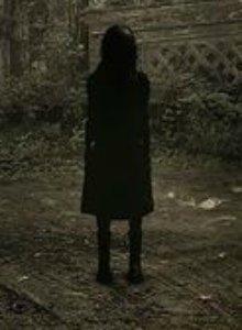 El nuevo tráiler de Resident Evil 7 ha hecho que se me caiga la baba
