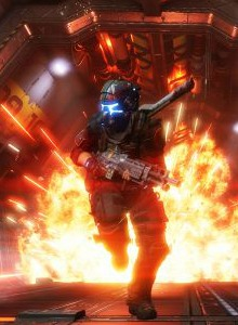 Análisis de Titanfall 2: Un multijugador a un paso de ser genial