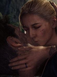 El amor en los videojuegos