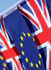 ¿En qué  puede afectar el Brexit a los desarrolladores británicos?