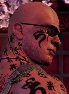 Devil's Third dirá adiós al 2016 sin su multijugador online