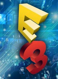 E3 2016: Todo lo que necesitas saber – Noticias, rumores, conferencias…