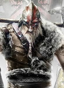 E3 2016: Teaser trailer de For Honor, el juego de Ubisoft