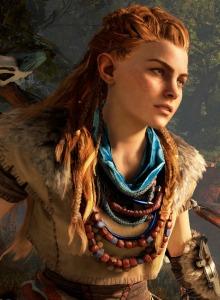 E3 2016: Horizon Zero Dawn saldrá a la venta en marzo de 2017