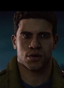 E3 2016: 2K presenta el teaser trailer de Mafia 3