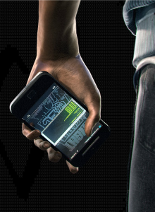 E3 2016: Primer teaser trailer de Watch Dogs 2