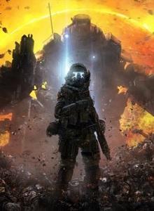 E3 2016: Filtradas las Ediciones de Coleccionista de Titanfall 2