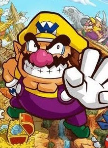 Wario Land: the Shake Dimension, análisis para Wii U