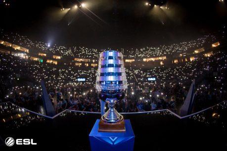 SK Gaming se proclama campeón  de la ESL Cologne 2016