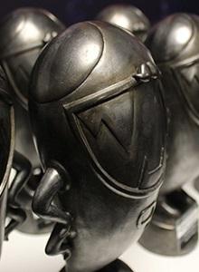 Afterpulse, elegido mejor videojuego del año en Gamelab