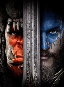 Warcraft es el inicio de un buen camino para Blizzard en el cine